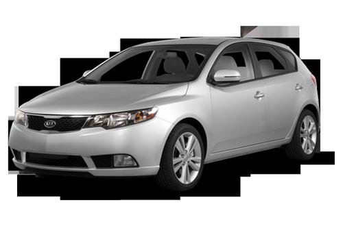 Kia Forte Hatchback >> 2013 Kia Forte Expert Reviews Specs And Photos Cars Com