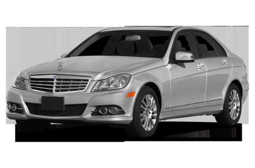 2013 Mercedes Benz C Class Consumer Reviews Cars Com