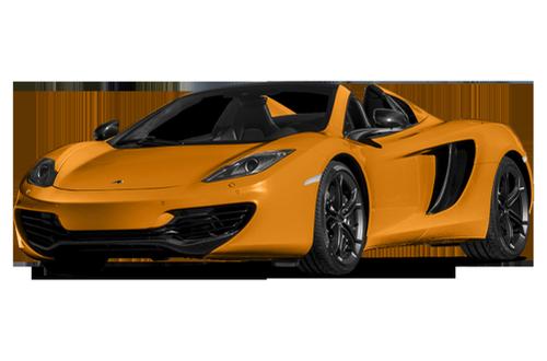 mclaren mp4-12c prices, features & redesigns | cars