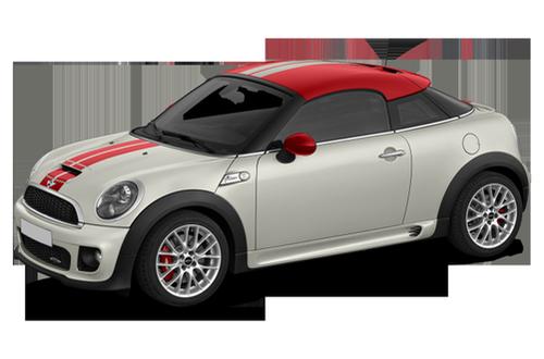 2013 Mini Coupe Consumer Reviews Carscom