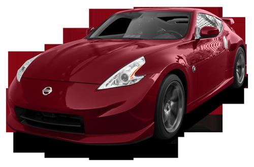 2013 Nissan 370Z Specs, Price, MPG & Reviews | Cars.com on nissan titan wiring harness diagram, nissan engine wiring harness, nissan 3.5 engine, nissan maxima wiring diagram, nissan frame schematics, nissan car stereo wiring diagram, nissan s13 fuel pump wiring, nissan 2.5 engine, nissan maintenance schedule, nissan schematic diagram, nissan recall notices, nissan radio wiring diagram, nissan transmission schematics, nissan arctic blue, nissan engine schematics, nissan s13.5, nissan sway, nissan pathfinder wiring diagram, nissan altima wiring diagram,