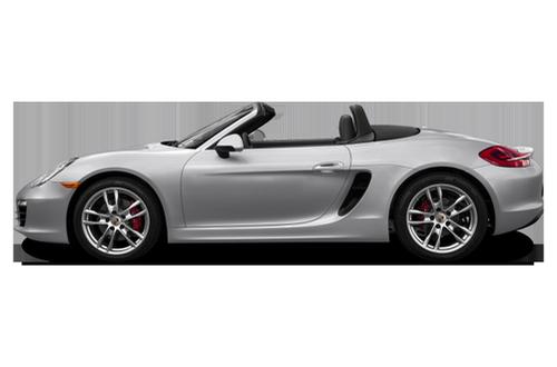 2013 porsche boxster expert reviews, specs and photos cars com2013 Porsche Boxster Engine Diagram #12