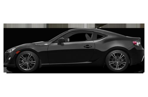 2016 Scion Fr S Expert Reviews Specs And Photos Cars Com