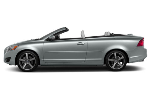 2013 volvo c70 expert reviews specs and photos. Black Bedroom Furniture Sets. Home Design Ideas