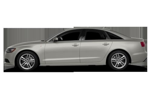 Audi A Overview Carscom - Audi car 2014