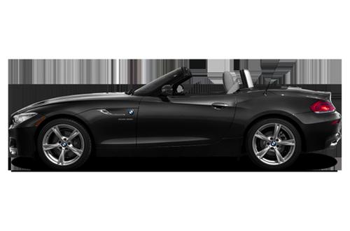BMW Z Overview Carscom - 2016 bmw cars