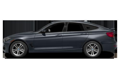 BMW Gran Turismo Overview Carscom - 2014 328 bmw
