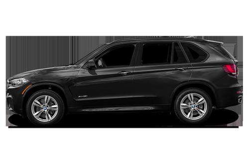 BMW X Overview Carscom - 2014 bmw x5 sport