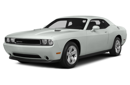 2014 Dodge Challenger - For every turn, there's cars com