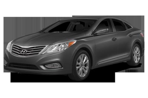 2014 Hyundai Azera Consumer Reviews Cars Com