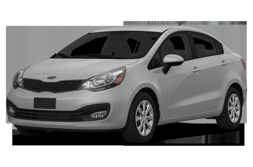 2014 Kia Rio Consumer Reviews | Cars com