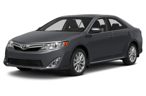2014 toyota camry expert reviews specs and photos. Black Bedroom Furniture Sets. Home Design Ideas
