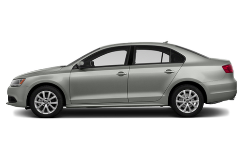 2014 Volkswagen Jetta Expert Reviews, Specs and Photos | Cars.com