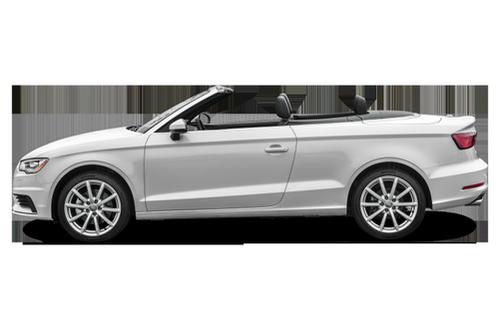 2015 Audi A3 Specs, Price, MPG & Reviews | Cars.com