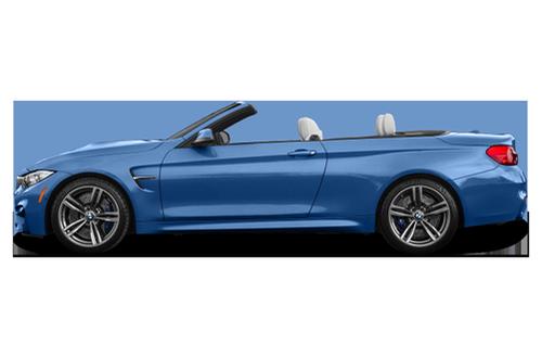 BMW M Overview Carscom - 2016 bmw cars