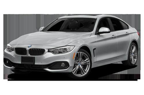 2015 BMW 428 Gran Coupe Specs, Price, MPG & Reviews | Cars.com
