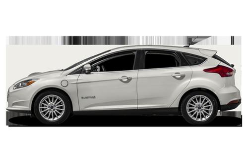 2016 ford focus electric expert reviews specs and photos cars com rh cars com