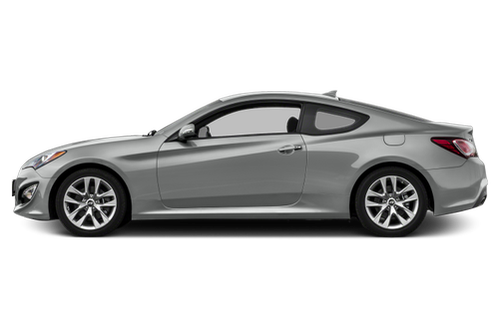 2016 hyundai genesis coupe overview. Black Bedroom Furniture Sets. Home Design Ideas