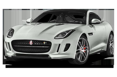 Delicieux 2015 Jaguar F TYPE