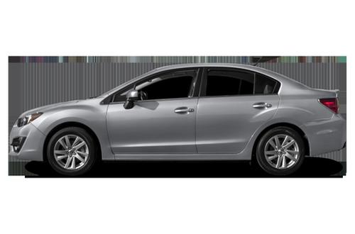 Prime 2016 Subaru Impreza Expert Reviews Specs And Photos Cars Com Wiring Cloud Usnesfoxcilixyz