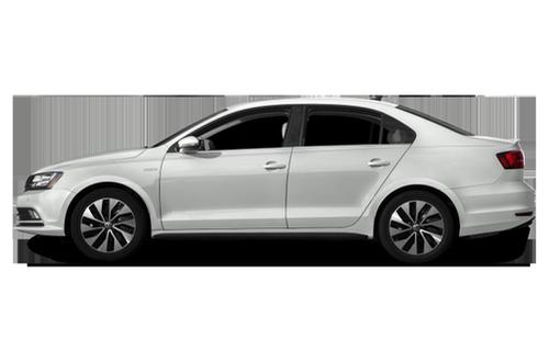 volkswagen jetta hybrid specs price mpg reviews carscom