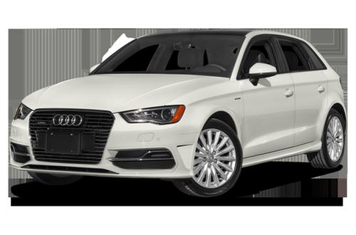 2016 Audi A3 E Tron Expert Reviews Specs And Photos Carscom