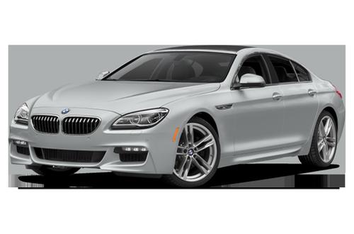 2016 bmw 640 gran coupe expert reviews, specs and photos cars com2016 bmw 640 gran coupe