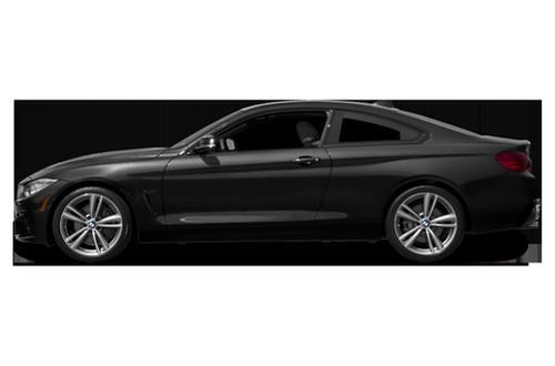 BMW Overview Carscom - 435xi bmw