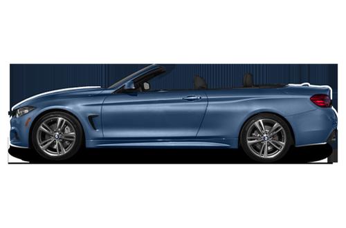 BMW Overview Carscom - 2016 bmw cars