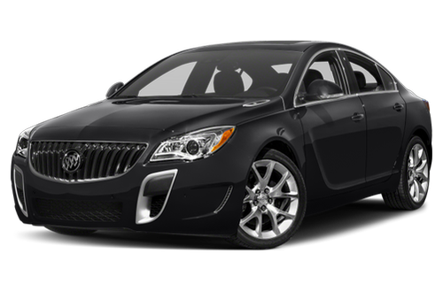 2014 Buick Regal Expert Reviews Specs And Photos Cars Com