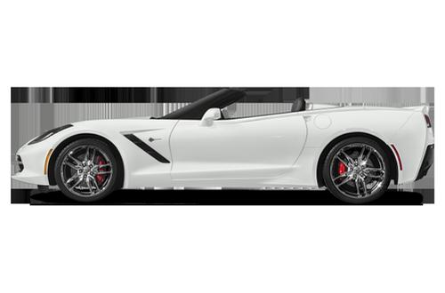 2014 Chevrolet Corvette Stingray Expert Reviews Specs And Photos