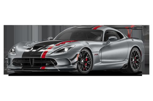 2016 Dodge Viper Overview Cars Com