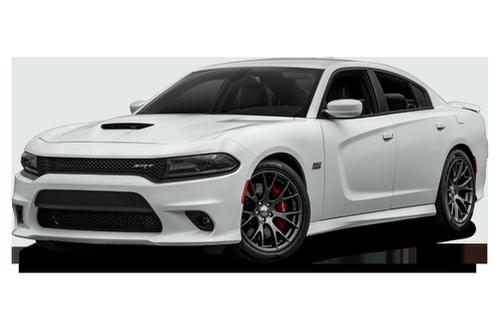 dodge charger sedan models price specs reviews cars