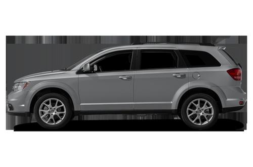 2016 Dodge Journey >> 2015 Dodge Journey Expert Reviews Specs And Photos Cars Com