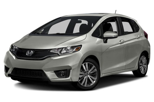 Cars Com Reviews >> 2016 Honda Fit Consumer Reviews Cars Com
