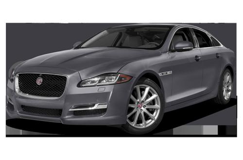 2016 jaguar xj xj r sport 4dr rear wheel drive sedan. Black Bedroom Furniture Sets. Home Design Ideas