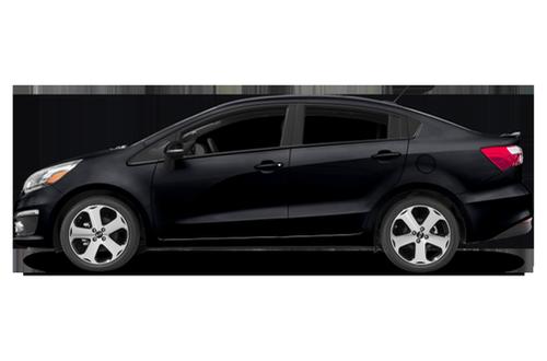 Front Wheel Drive Hatchback Cars