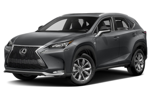 Lexus Nx Hybrid >> Lexus Nx 200t Suv Prices Features Redesigns Cars Com