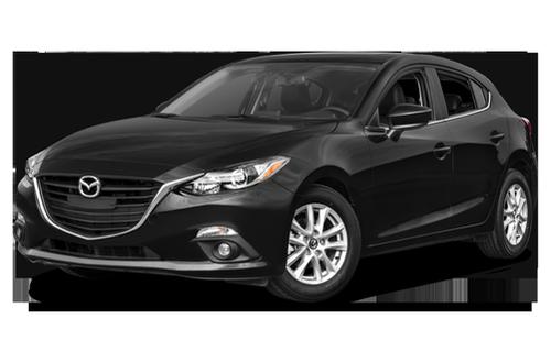 Mazda3 I Sport >> 2016 Mazda Mazda3 Specs Price Mpg Reviews Cars Com