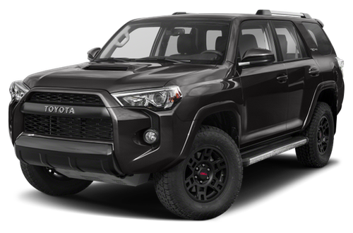 2016 toyota 4runner expert reviews specs and photos. Black Bedroom Furniture Sets. Home Design Ideas