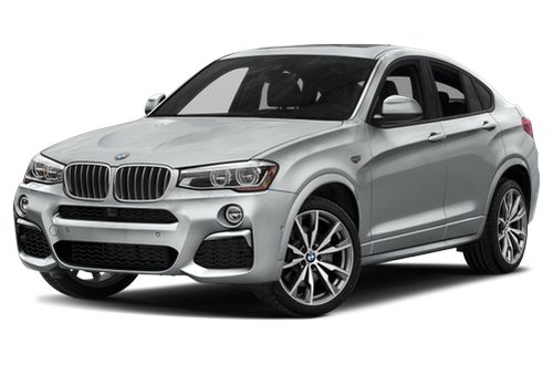 2017 bmw x4 expert reviews specs and photos. Black Bedroom Furniture Sets. Home Design Ideas