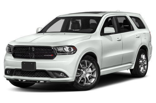 2020 Dodge Durango Specs Price Mpg Reviews Cars Com