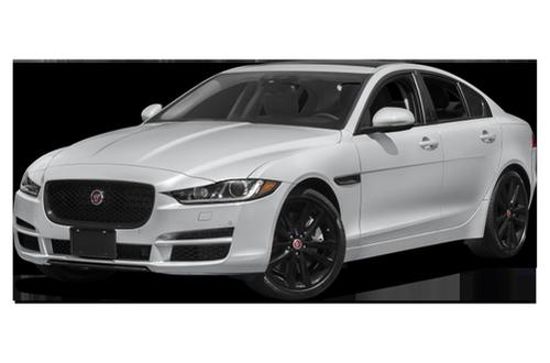2017 Jaguar Xe Consumer Reviews Cars