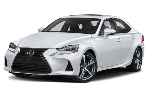 Lexus Is 350 >> Lexus Is 350 Models Generations Redesigns Cars Com