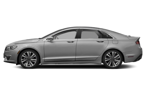 2018 lincoln mkz expert reviews specs and photos. Black Bedroom Furniture Sets. Home Design Ideas