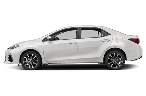 Toyota Corolla Size >> 2017 Toyota Corolla Expert Reviews Specs And Photos Cars Com