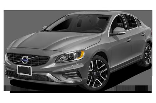 2017 volvo s60 t5 dynamic 4dr front wheel drive sedan. Black Bedroom Furniture Sets. Home Design Ideas