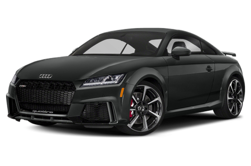 2018 audi tt rs expert reviews specs and photos. Black Bedroom Furniture Sets. Home Design Ideas