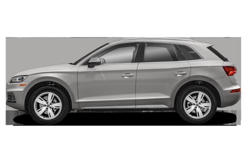 2019 Audi Q5 Specs Price Mpg Reviews Cars Com
