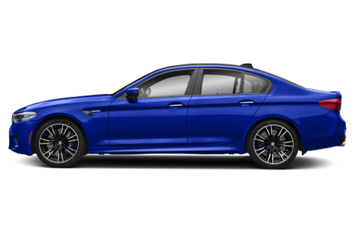 2019 bmw m5 specs  price  mpg  u0026 reviews
